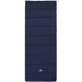 Nomad Blazer Essential Sleeping Bag dark navy